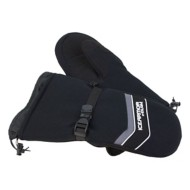 Clam IceArmor Edge Waterproof Mittens
