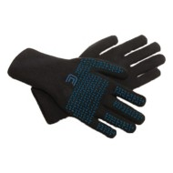 IceArmor by Clam Dry Skinz Gloves