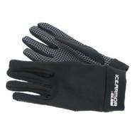 IceArmor by Clam Fleece Grip Gloves