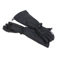 Clam IceArmor Plunge Gloves