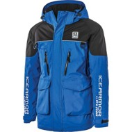 Clam Ice Armor Scheels Ice Team Parka