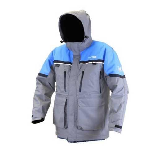 Men's IceArmor by Clam Ascent Float Parka 19