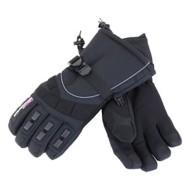 Women's Clam IceArmor Gloves