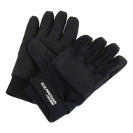 Clam Waterproof Tactical Gloves