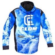 Men's Clam Pro Hoodie
