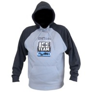Men's Ice Team Performance Hoodie