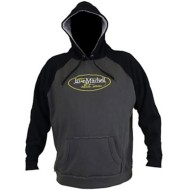 Men's Jason Mitchell Elite Series Pullover Hoodie