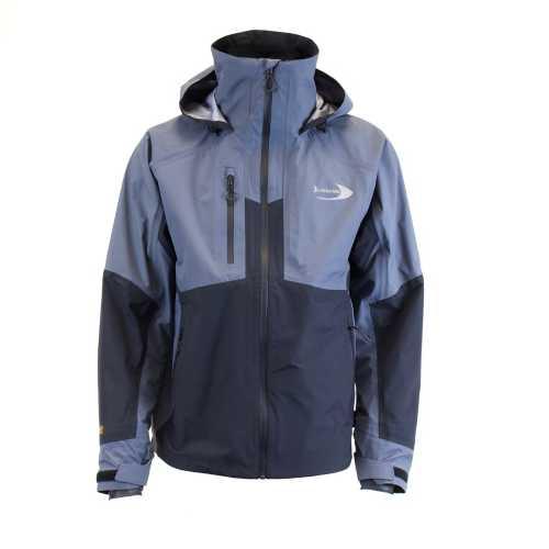 Men's Blackfish Aspire Rainwear Jacket