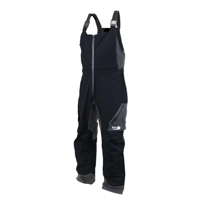 Men's Blackfish eVent Technical Rainwear Endure Bibs