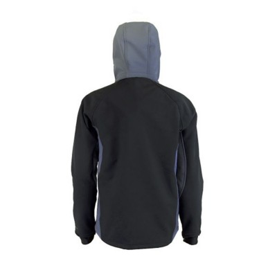 Men's Blackfish Zenith Softshell Jacket