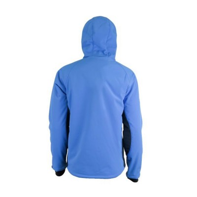 Men's Blackfish Gale Softshell Pullover