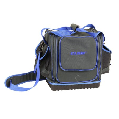 Clam Gear Storage Flasher Bag