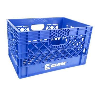 Clam Magnum Clam Crate