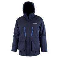 Men's Clam IceArmor Rise Float Parka