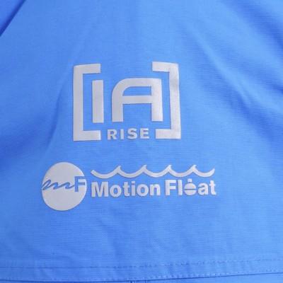 Men's Clam IceArmor Rise Float Parka