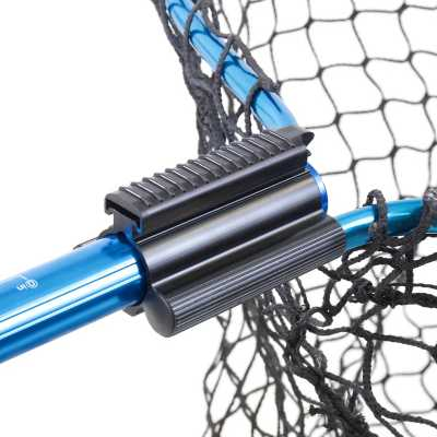 Clam Fortis Series Nets