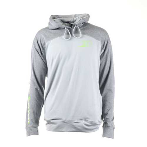 Grey/Acid