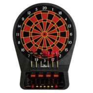 Escalade Sports Cricket Pro 650 Dartboard