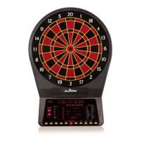 Escalade Sports Cricket Pro 800 Electronic Dart Board