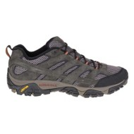 MEN' S MERRELL MOAB 2 VENTILATOR HIKING SHOE