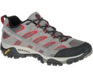 Men's Merrell Moab 2 Ventilator Hiking Shoes