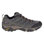 Men's Merrell Moab 2 GORE-TEX Hiking Shoes