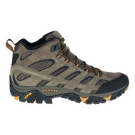 Men's Merrell Moab 2 Ventilator Mid Hiking Boots
