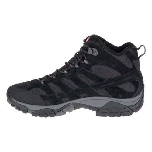 Men's Merrell Moab 2 MID Vent Hiking Boots
