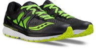 Men's Saucony Hurricane ISO 3 Running Shoes