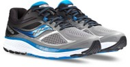 Men's Saucony Guide 10 Running Shoes