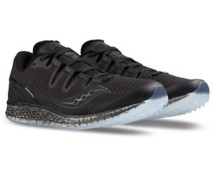 Men's Saucony Freedom ISO Running Shoes