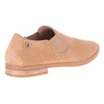 Women's Hush Puppies Analise Clever Slip On Shoes