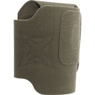 Vertx MPH Multi Purpose Holster Sub