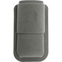 Vertx MAK Mags and Kit Standard