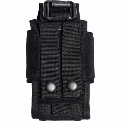 Vertx Tech and Multi-Tool Pouch