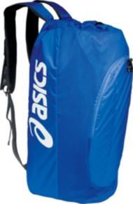 ASICS Wrestling Gear Bag