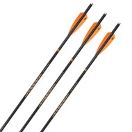 Mission Archery Crossbow Bolt