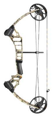 Youth Mission Craze Compound Bow' data-lgimg='{