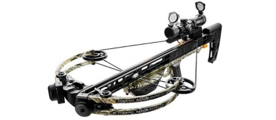 Mission Archery MXB-Sniper Lite Crossbow Basic Package' data-lgimg='{