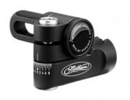 Mathews Adjustable V-Bar Stabilizer Mount