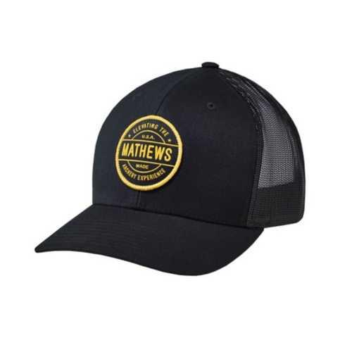 Mathews Anthem Hat