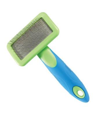 UGroom Slicker Brush
