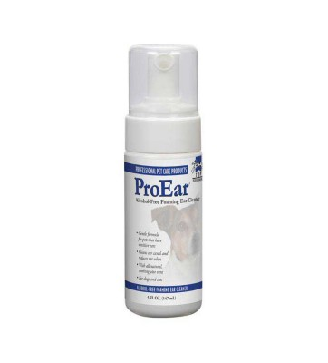 Top Performance Proear Alcohol-Free Ear Cleaner' data-lgimg='{