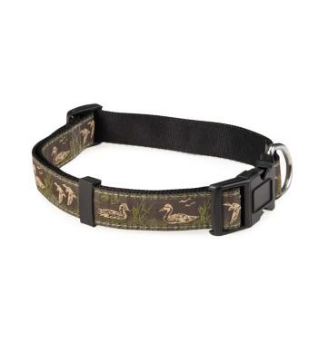 Guardian Gear Mallard Collar
