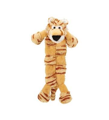 Grriggles Safari Squeaktacular Dog Toy' data-lgimg='{