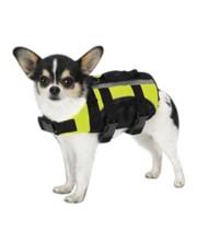 Guardian Gear Aquatic Pet Preserver