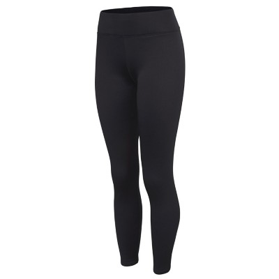 Women's Terramar Vertix 3.0 Tight