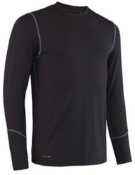 Men's Terramar Thermolater 2.0 Base Layer Long Sleeve Crew
