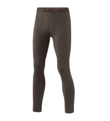 Men's Terramar Climasense 2.0 Thermolator Base Pant