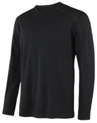 Men's Terramar Thermawool 4.0 Long Sleeve